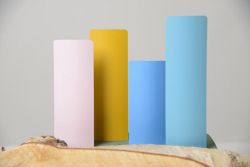Inspiratie gordijnen woonkamer | Copahome
