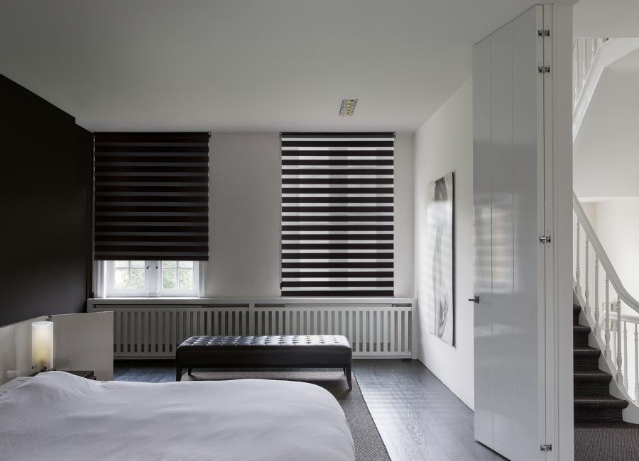 Advies op maat voor jouw interieur | Copahome